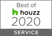 sfdesigninc in Bonita Springs, FL on Houzz