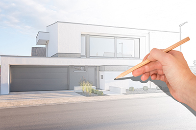 Consider This Before Expanding Your Home